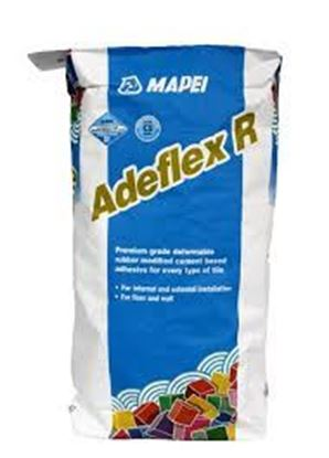 Picture of ADEFLEX R (20KG)