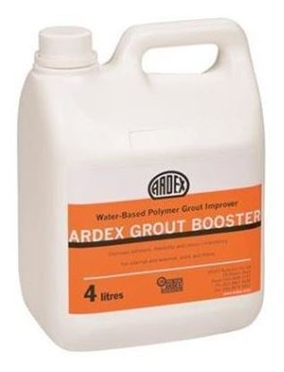 Picture of GROUT BOOSTER