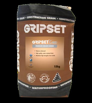 Picture of GRIPSET DM (20KG BAG)