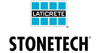 Picture for manufacturer STONETECH
