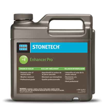 Picture of STONETECH ENHANCER PRO (3.785L)
