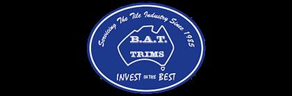 Picture for manufacturer BAT TRIMS
