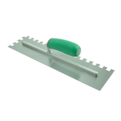 Picture of TROWEL LONG (12MM TILE LINE)