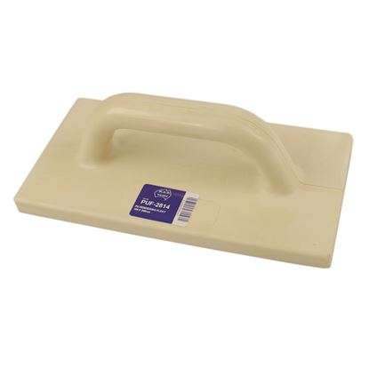 Picture of FLOAT POLYURETHANE