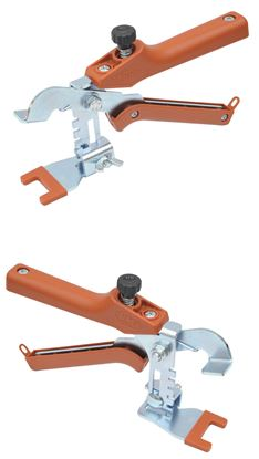 Picture of RAIMONDI LEVELING SPACERS TRACTION PLIERS (FLOOR)