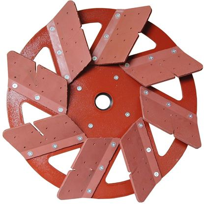 Picture of RAIMONDI MAXITITINA GROUTING PADDLE
