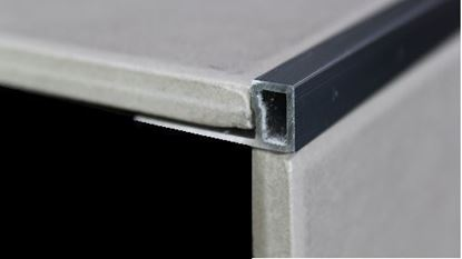 Picture of TRIM CONTEMPO EDGE