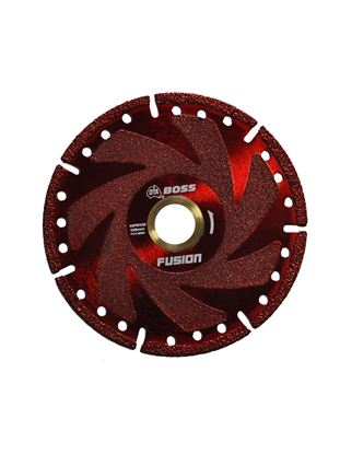 Picture of BLADE FUSION