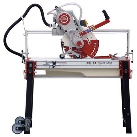 Picture for category Cutting Tools