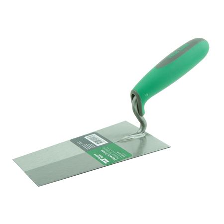 Picture for category Trowels